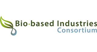 Bio Based Industries Consortium