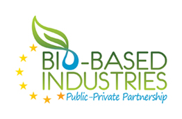 Bio Based Industries Public-Private Partnership